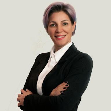 Giliane Baldissera