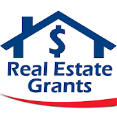 Real Estate Grants