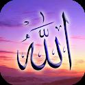 Allah Live Wallpaper | Awesome HD Wallpaper icon