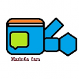 Free Video Call And Chat MarLuGa apk