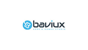 Baviux sees 25% boost in total revenue with AdMob rewarded ads