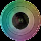 Color Blindness Camera