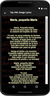 Kiko Arguello - (Songs+Lyrics) - náhled