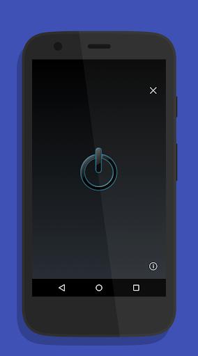 玩工具App|MLED Flashlight免費|APP試玩