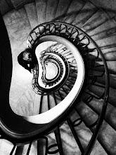 Photo: Vertigo