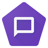 Google TalkBack APK icon