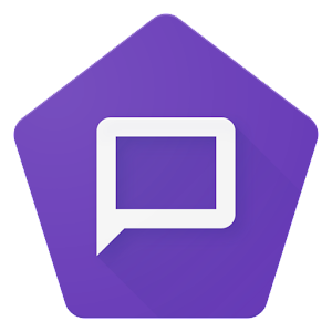Google TalkBack - Программы