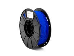 CLEARANCE - Dow Blue OBC Filament - 1.75mm (0.77kg)