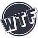 Quizz WTF (game)