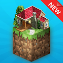 Multi Craft - New Crafting & Building 2020 icon