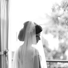 Wedding photographer Krisna Putra Darma (putradarma). Photo of 11.02.2014