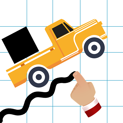 Brain it: Physics Puzzle file APK Free for PC, smart TV Download