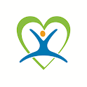 Health For All - Yoga, Exercise, Meditation icon