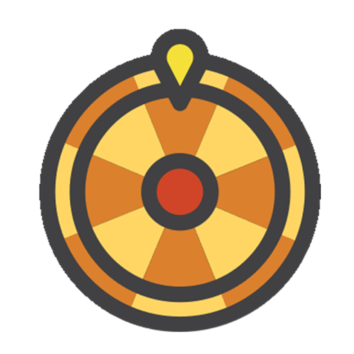 Free Bitcoin - Wheel of Satoshi