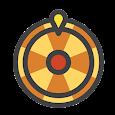 Free Bitcoin - Wheel of Satoshi apk