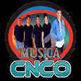 Musica Cnco Mp3 + Letra