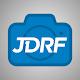 JDRF Cam Download on Windows