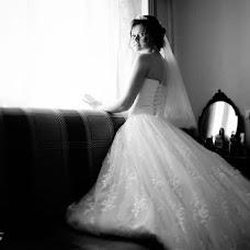 Wedding photographer Sergey Beynik (beynik). Photo of 16.09.2013