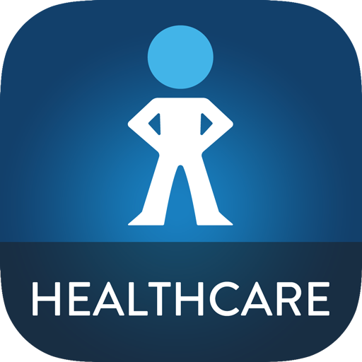 sign health care event Health insurers in pennsylvania pledged to remove advanced  modern healthcare enewsletters sign up for free enewsletters and alerts to receive breaking.