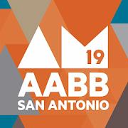 AABB Events