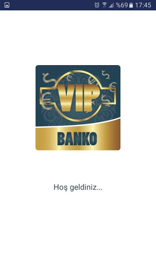 VIPBanko Betting Tips- screenshot