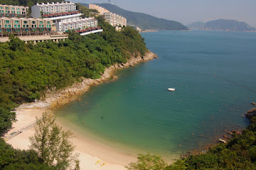 Places to Visit in Tai Tam Road