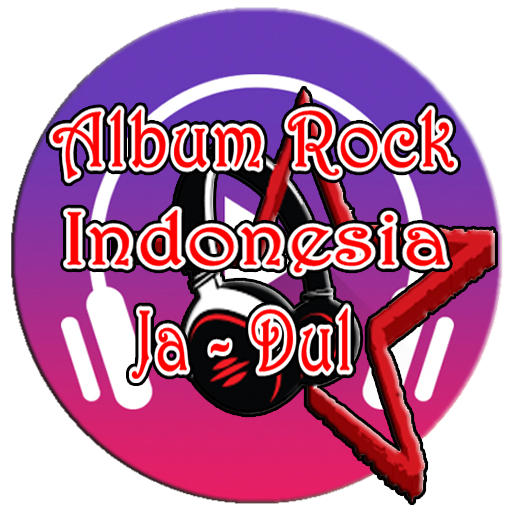 Mp3 Album Rock Jadul التطبيقات على Google Play