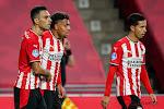 PSV en Philips blijven elkaar trouw: Nederlandse topclub sluit deal van 25 miljoen euro