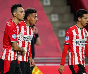 Crisis bij Nederlandse topclubs? Vermoeidheid? Ajax, PSV, Feyenoord én AZ kunnen niet winnen