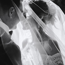 Wedding photographer Evgeniy Golikov (Picassa). Photo of 25.01.2018