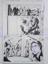 Photo: Issue #9 Page 13 $60