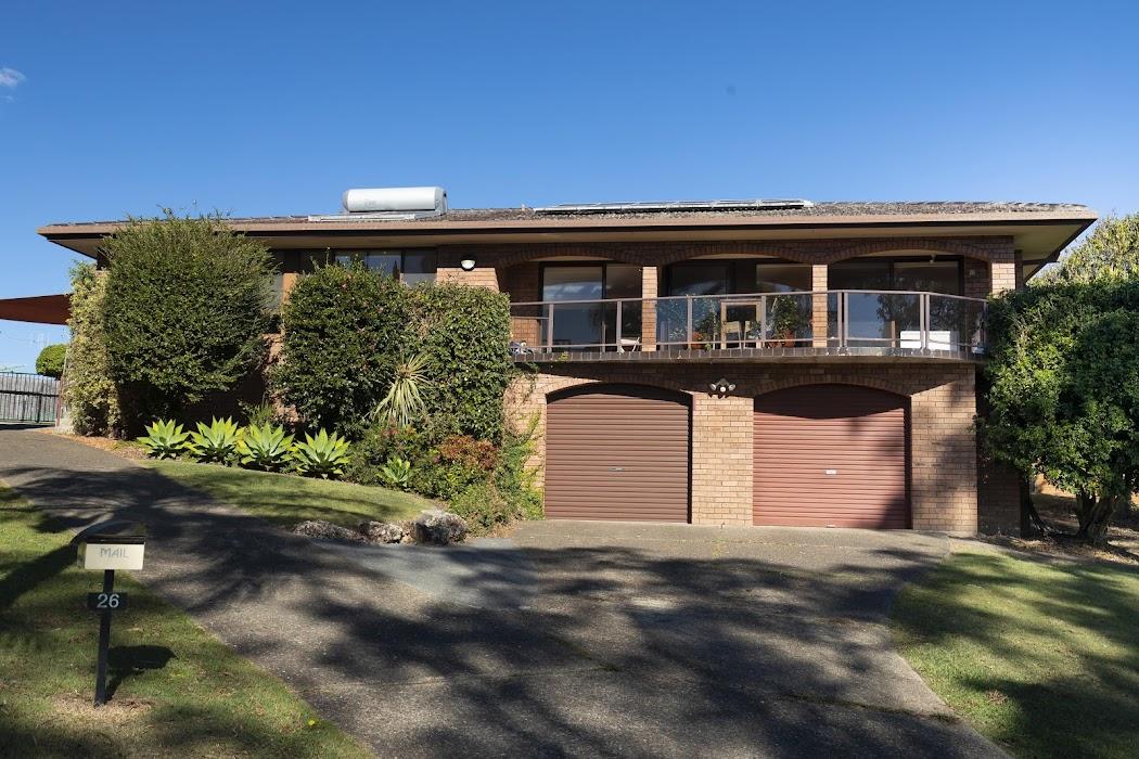 Main photo of property at 26 Napunyah Drive, Taree 2430