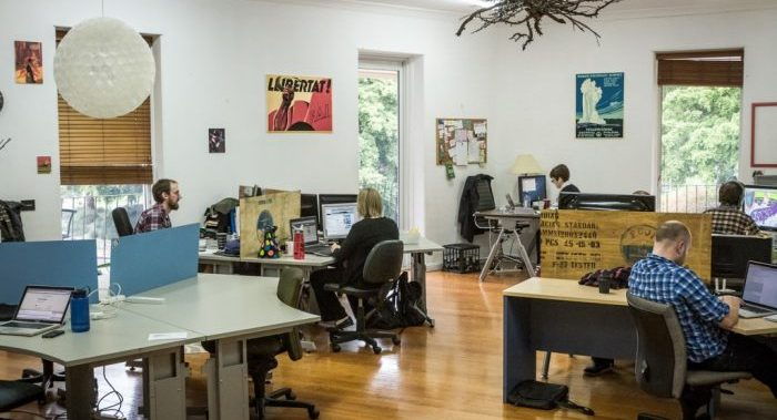 thought-fort-coworking-space-brisbane