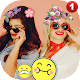 Stylish 3D Glasses: Photo Editor with Sunglasses Download for PC Windows 10/8/7