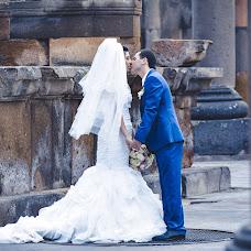 Wedding photographer Artur Devrikyan (adp1). Photo of 23.01.2017