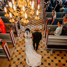 Hochzeitsfotograf Paul Perkesh (Perkesh). Foto vom 19.05.2019