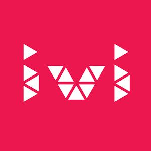 ivi – фильмы и мультики онлайн
