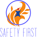 SafetyFirst icon
