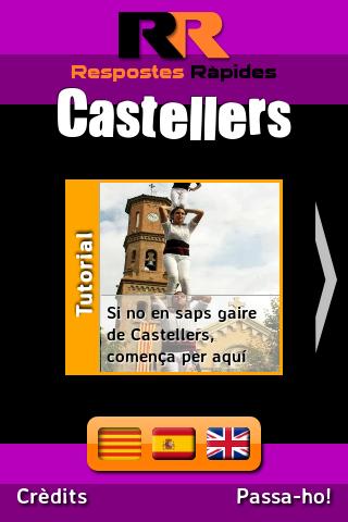 RR-Castellers