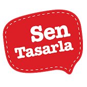1a1e.com Sen Tasarla