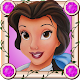Princess Puzzle Game Download on Windows