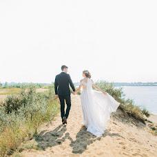 Wedding photographer Vera Olneva (VeraO). Photo of 16.05.2018