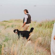 Wedding photographer Elena Osikova (osikovaphoto). Photo of 06.08.2016