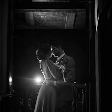 Wedding photographer Gabriel Puerta Bravo (gabrielpuerta). Photo of 23.09.2015