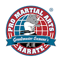 PRO Martial Arts Keller icon