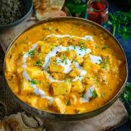 Sai Prasad Pure Veg Restaurant photo 3