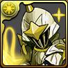 超光の魔剣士