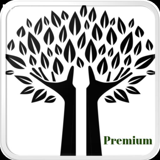 My Affirmations - Premium