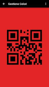 Code Generator screenshot 5