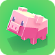 Piglet Panic v1.0.0 Mod Money